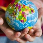 Comerse el mundo - un paseo por 9 recetas de diferentes países (parte 1)