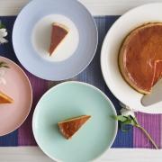 El quesillo y los cumpleaños venezolanos