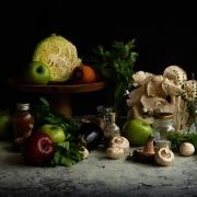 Recomendaciones para conservar alimentos