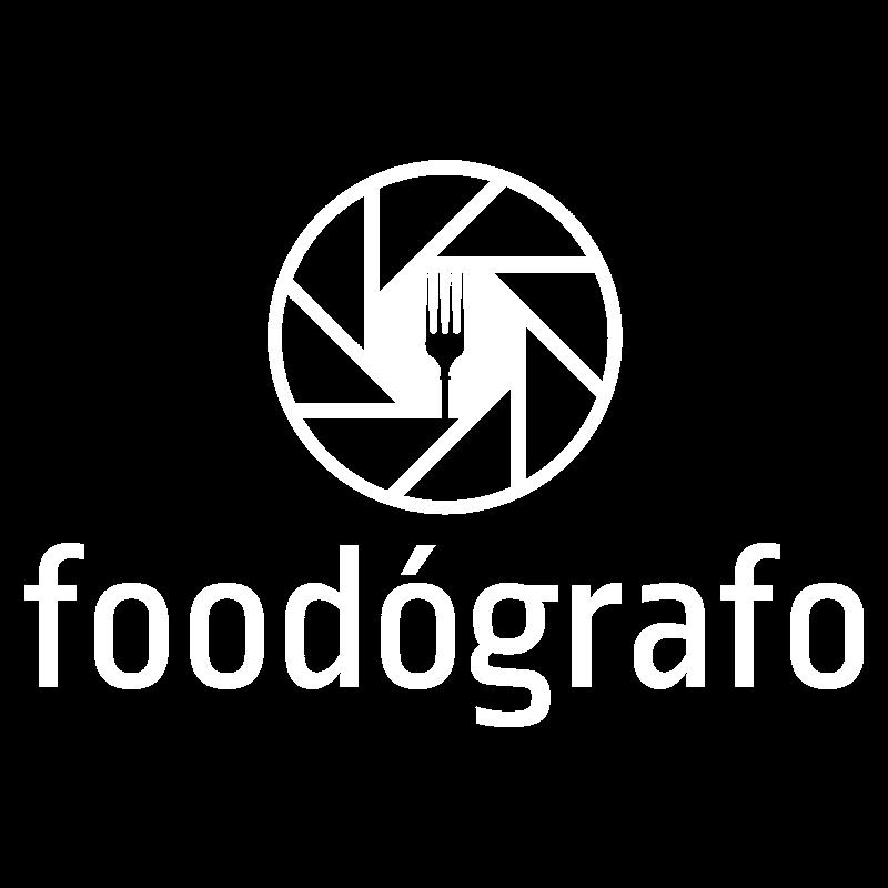 Foodógrafo