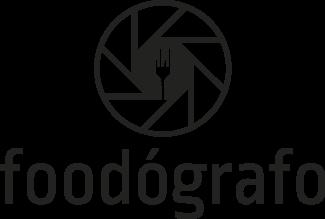 FOODOGRAFO